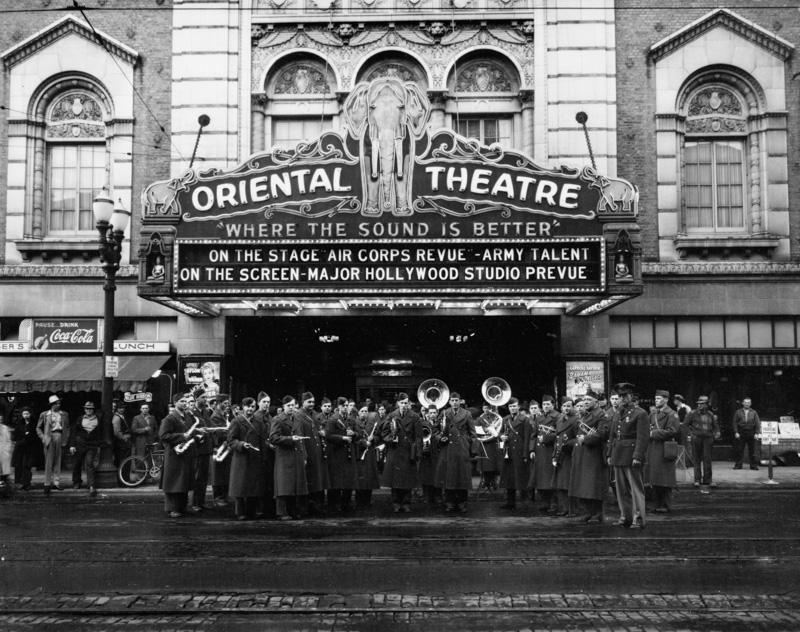 oriental-theatre-1930-historic-photo.jpg
