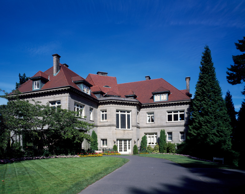 pittock-mansion-portland-oregon.jpg