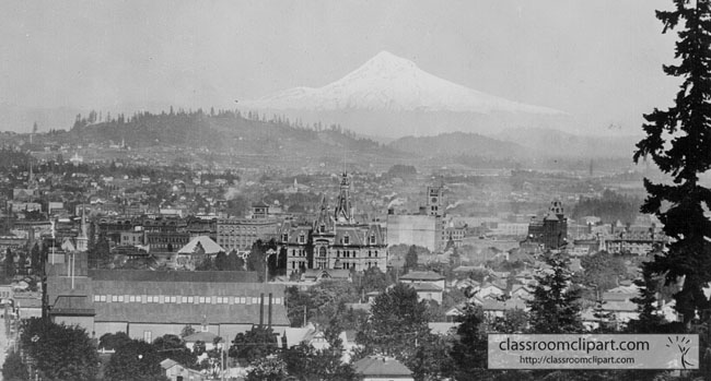 portland_oregon_1890_city033.jpg