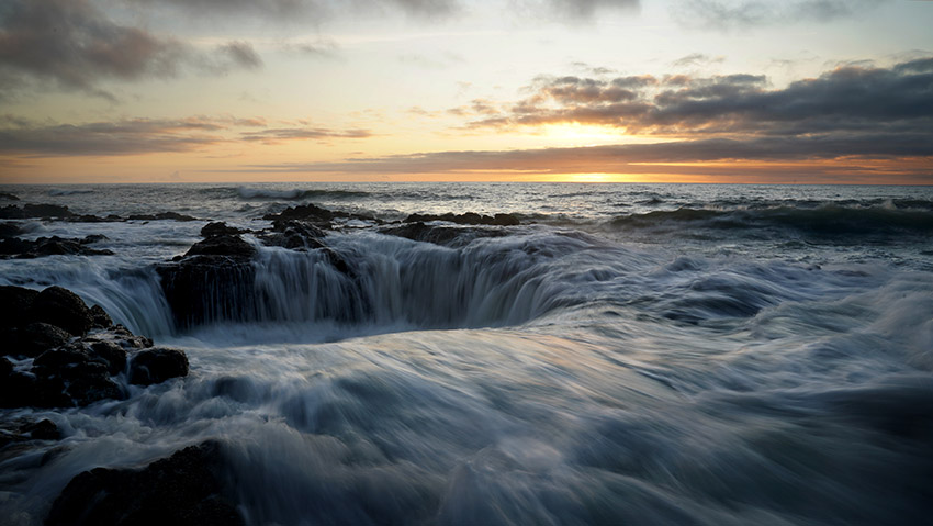 thors-well-cape-perpetua-siuslaw-national-forest-oregon.jpg
