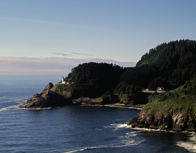 view-of-haceta-head-lighthouse-yachats-oregon.jpg