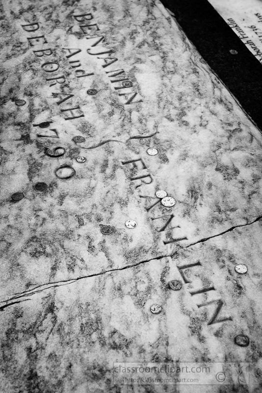 Benjamin-Franklin-Burial-Place-210.jpg