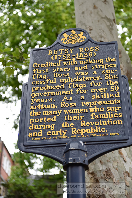 Betsy-Ross-Historical-Sign-Philadelphia-Pennsylvania-photo-image-178.jpg