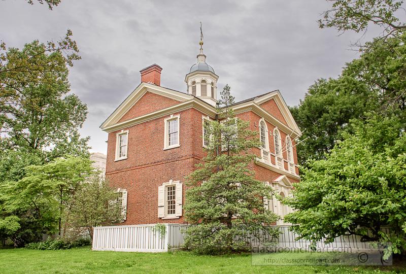 Carpenters-Hall-Philadelphia-Pennsylvania-photo-image-370EE.jpg