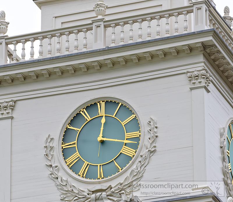 Clock-on-Independence-Hall-Philadelphiaa-photo-image-3115E.jpg