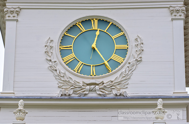 Clock-on-Independence-Hall-Philadelphiaa-photo-image-3123E.jpg