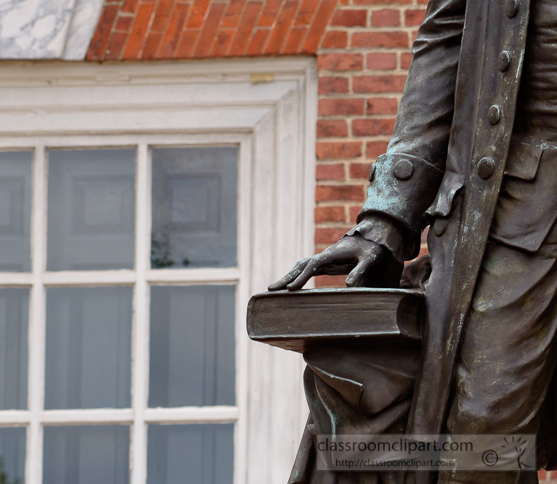 George-Washington-Statue-Hand-on-Book-Independence-Hall-photo-image-3122.jpg