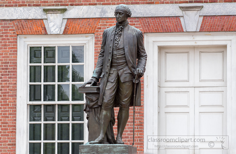 George-Washington-Statue-Independence-Hall-photo-image-3119EE.jpg