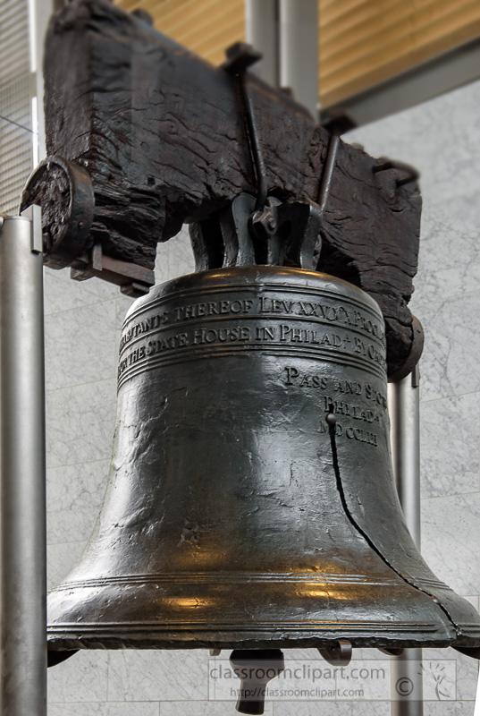 Liberty-Bell-Philadelphia-Pennsylvania-photo-image-255E.jpg