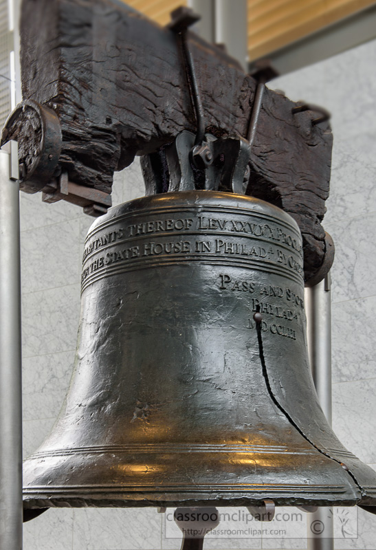 Liberty-Bell-Philadelphia-Pennsylvania-photo-image-255EE.jpg