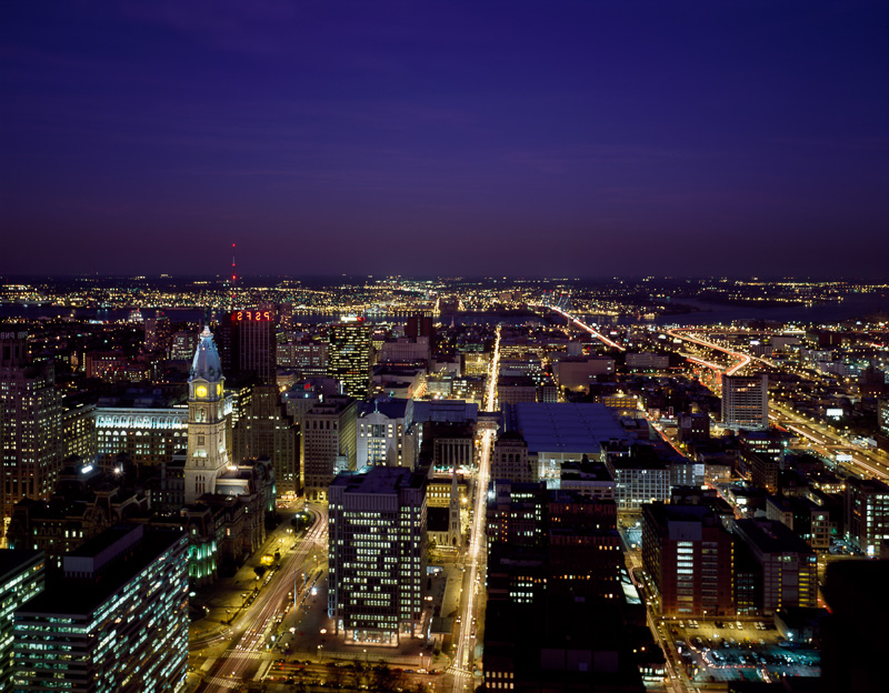aerial-view-of-philadelphia-pennsylvania-at-night.jpg