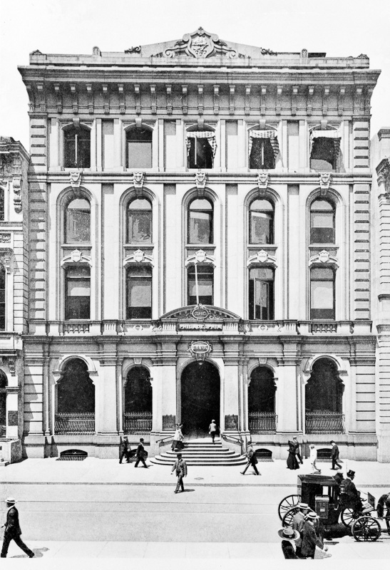 bank-at-it-looked-in-circa-1910.jpg