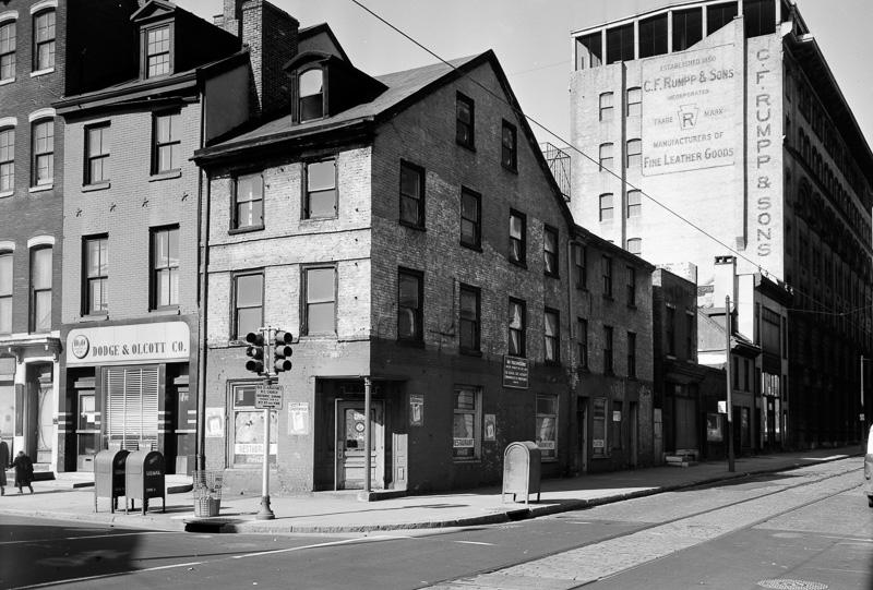 elevation-taken-before-demolition-in-1959.jpg