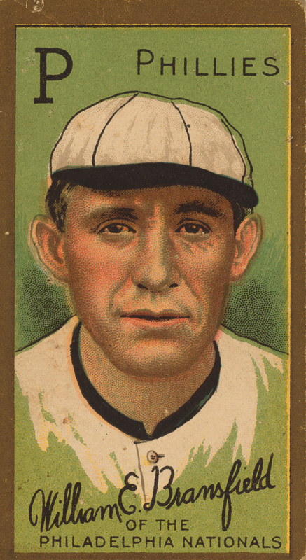 philadelphia-phillies-baseball-card-portrait.jpg