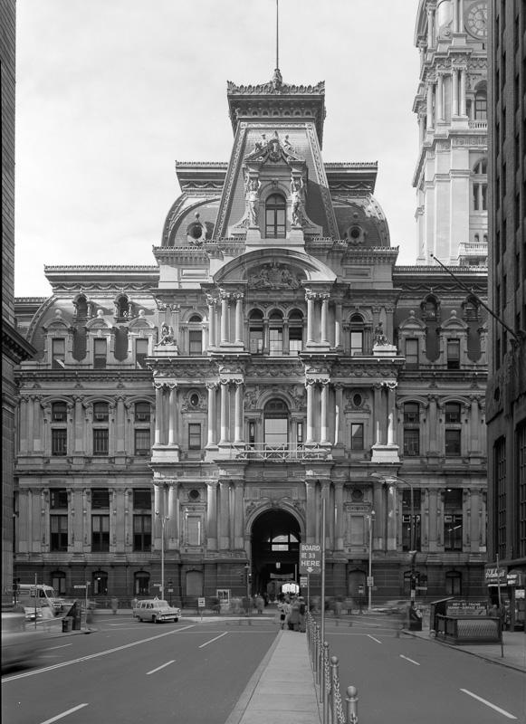 public-buildings-penn-square-broad-market-streets-philadelphia-philadelphia-1958.jpg