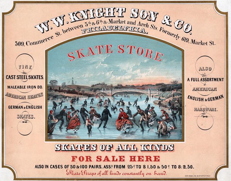 skate-store-1827.jpg