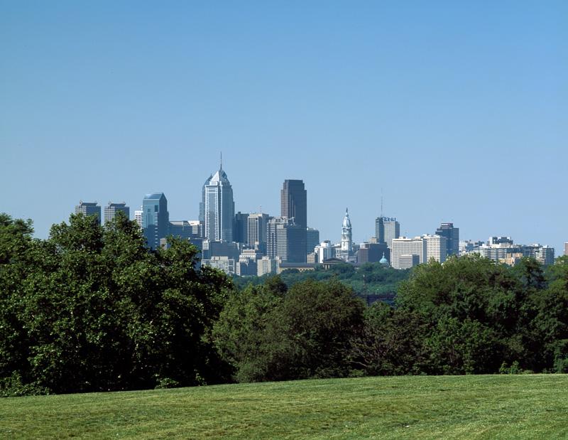 skyline-philadelphia-pennsylvania.jpg