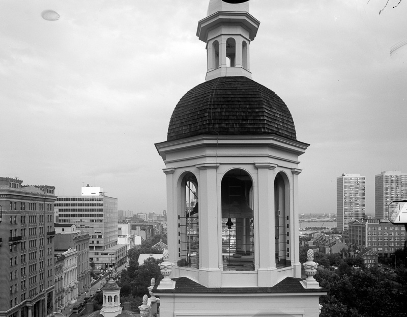 west-elevation-tower-fifth-stage-independence-hall.jpg