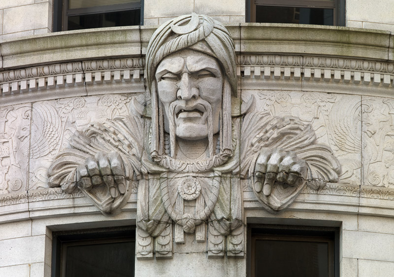photo-architectural-detail-on-building-in-downtown-providence-rhode-island.jpg