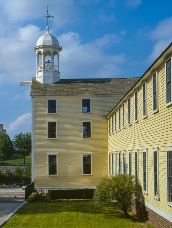 photo-bell-tower-slater-mill-pawtucket-providence-county-rhode-isalnd.jpg