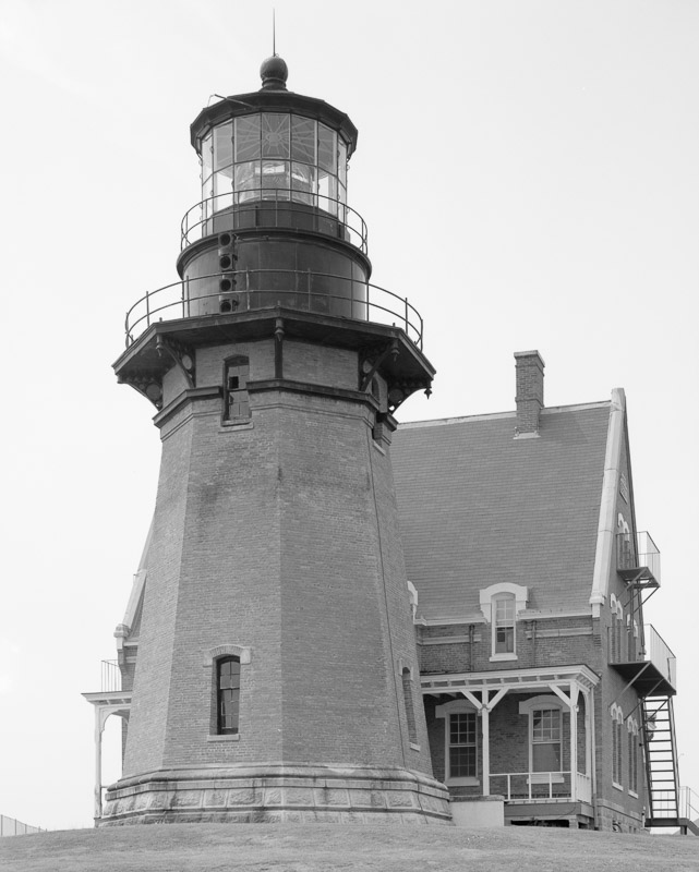 photo-block-island-southeast-light-house.jpg