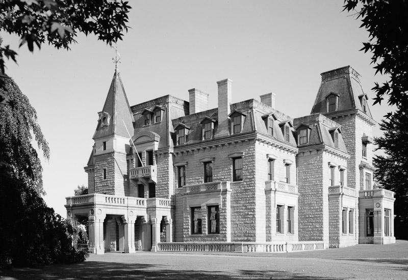 photo-chateau-sur-mer-bellevue-avenue-newport-newport-county-rhode-island.jpg