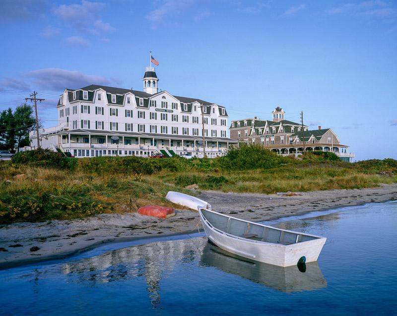 photo-national-hotel-block-island-rhode-island.jpg