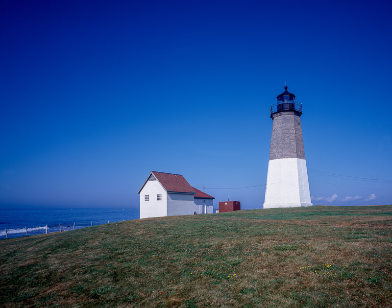 photo-point-judith-light-at-entrance-to-narragansett-bay-rhode-island.jpg