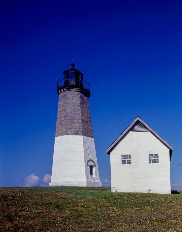 photo-point-judith-lighthouse-narragansett-rhode-island.jpg
