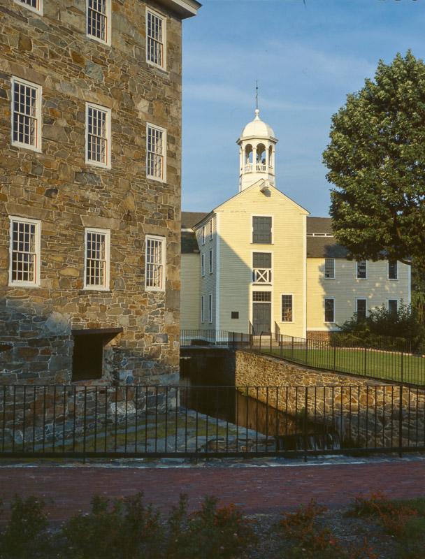 photo-slater-mill-pawtucket-providence-county-rhode-isalnd.jpg
