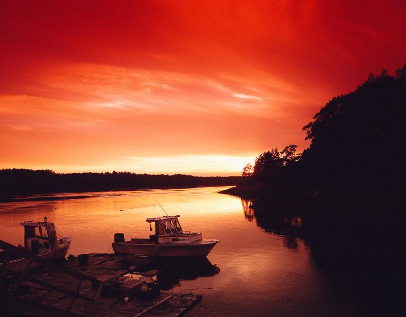 photo-sunset-at-watch-hill-rhode-island.jpg