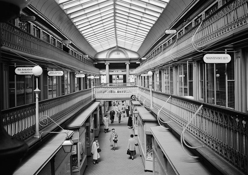 photo-the-arcade-130-westminster-street-providence-providence-county-rhode-island.jpg