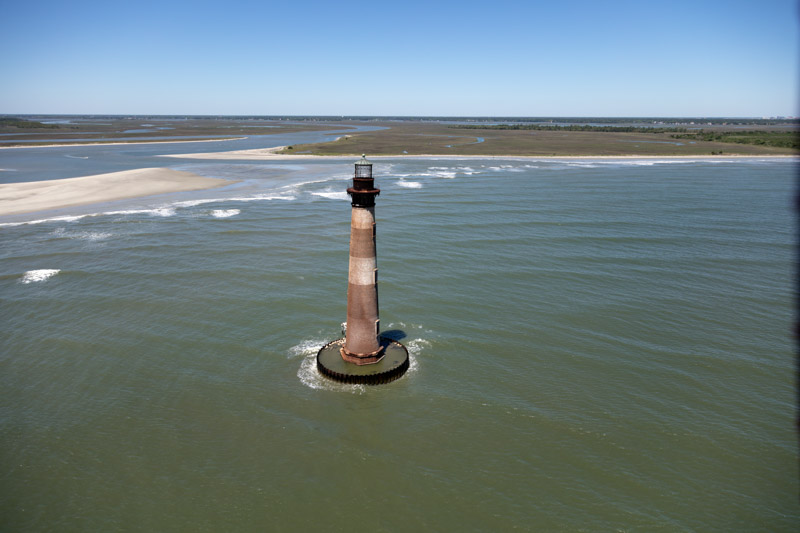 photo-aerial-view-of-the-morris-island-lighthouse-in-charleston-south-carolina.jpg