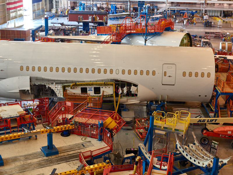 photo-boeing-south-carolina-an-assembly-site-north-charleston-south-carolina.jpg