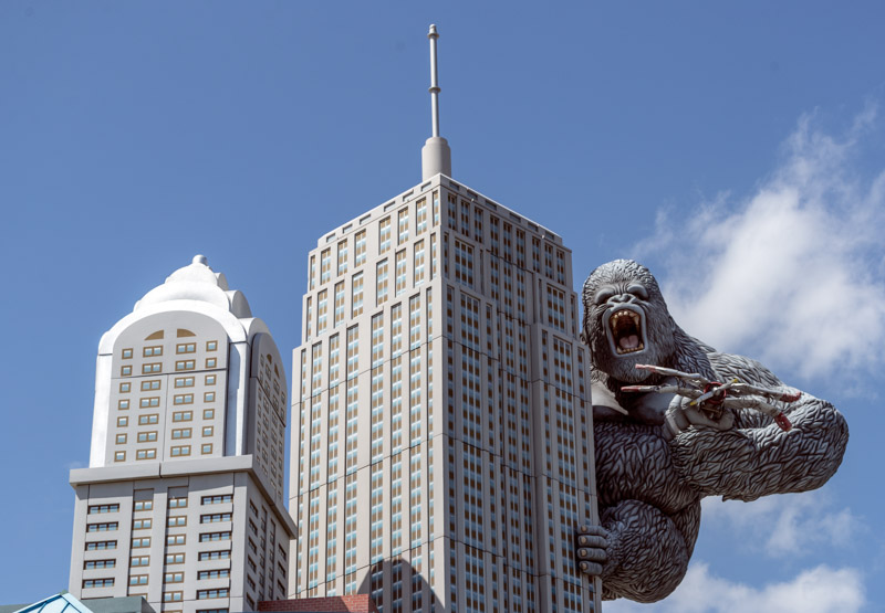 photo-king-kong-at-he-hollywood-wax-museum-in-myrtle-beach-south-carolina.jpg
