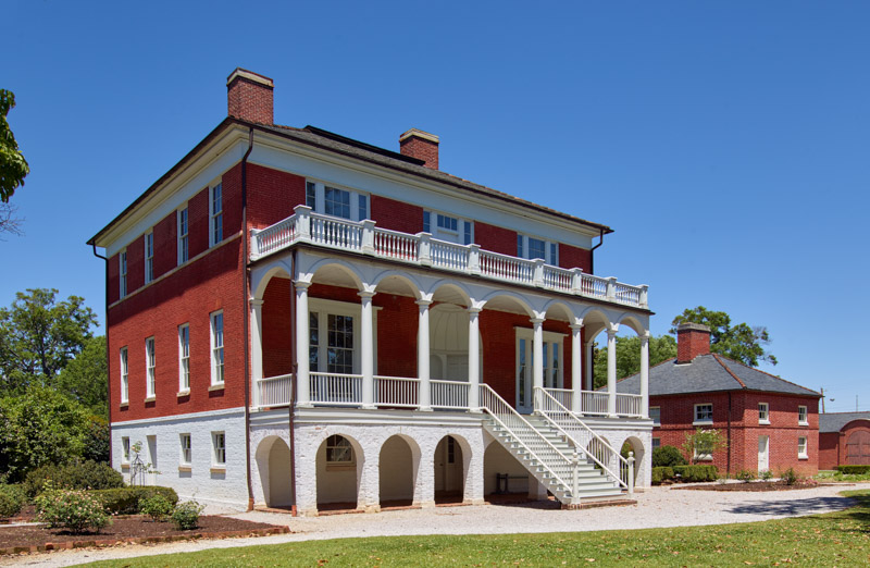 photo-mansion-the-robert-mills-house-n-columbia-the-capital-city-of-south-carolina.jpg