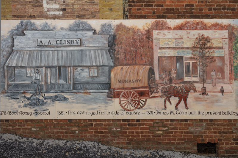 photo-mural-in-downtown-edgefield-south-carolina-depicting-the-citys-history.jpg