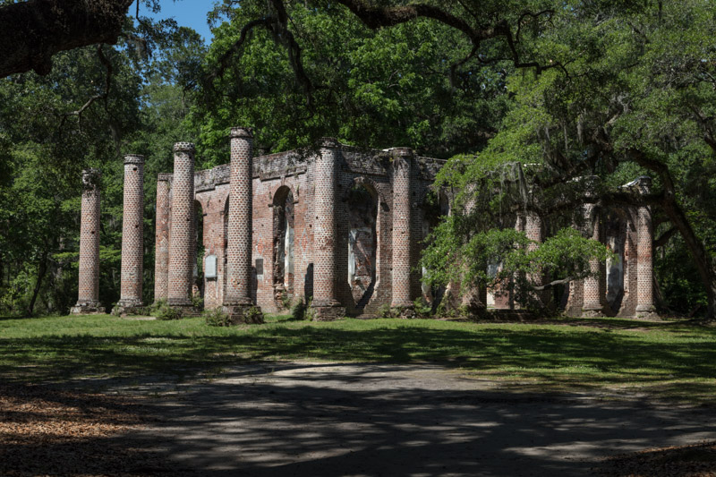 photo-old-sheldon-church-ruins-a-historic-site-in-beaufort-county-south-carolina.jpg