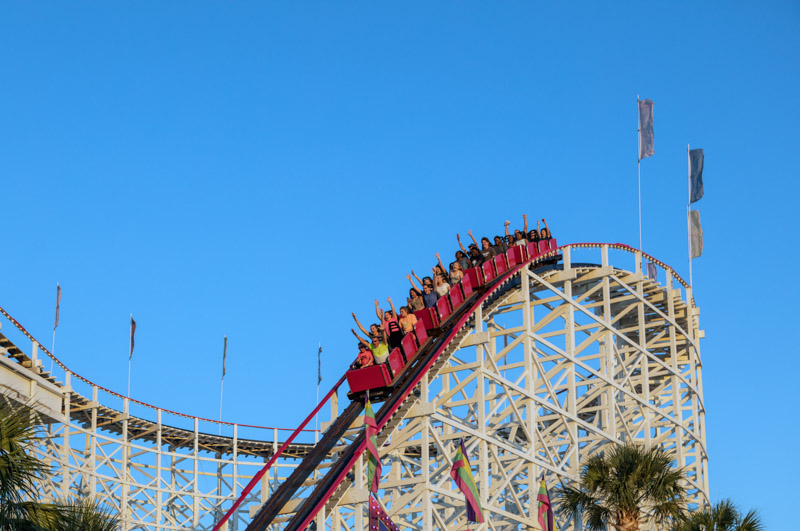 photo-roller-coaster-at-the-family-kingdom-amusement-park-in-myrtle-beach-south-carolina.jpg