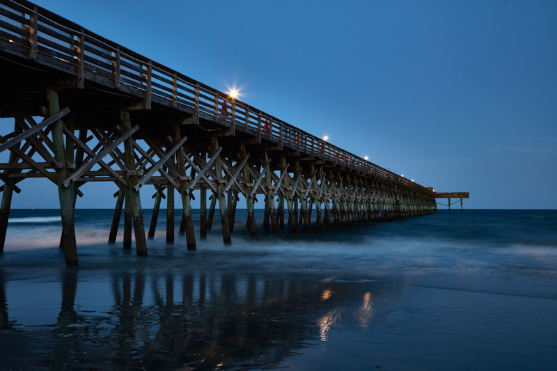 photo-second-avenue-pier-at-dusk-in-myrtle-beach-south-carolina.jpg