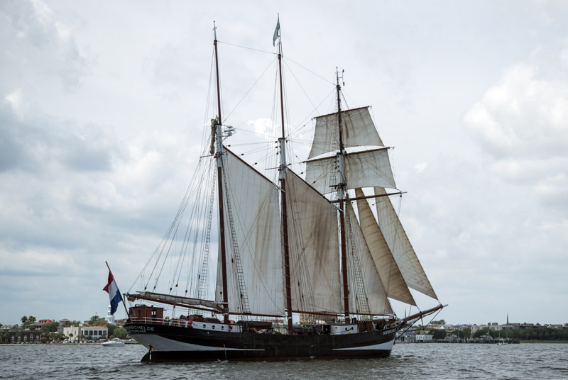 photo-ship-passing-by-in-charleston-harbor-at-tall-ships-charleston.jpg