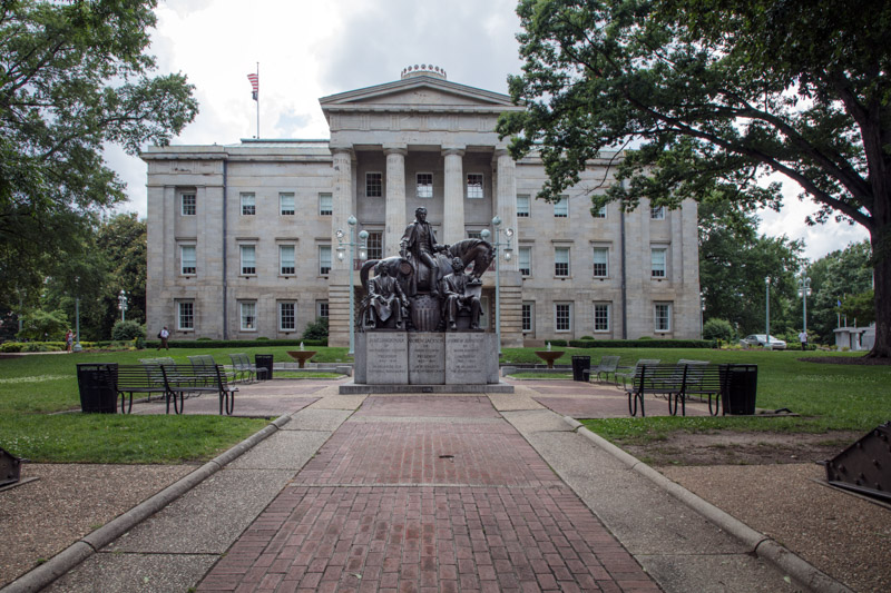 photo-statue-on-the-grounds-of-the-north-carolina-state-capitol-in-raleigh.jpg