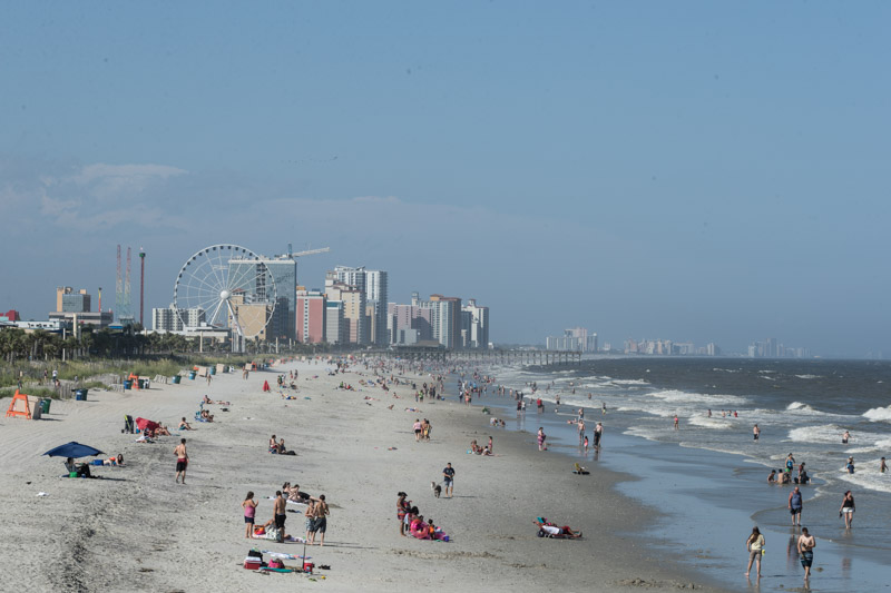 photo-view-of-myrtle-beach-south-carolina-from-the-second-avenue-pier.jpg