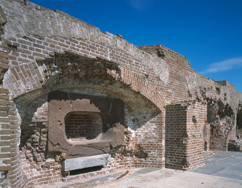 photo-walls-of-fort-sumter-charleston-south-carolina.jpg