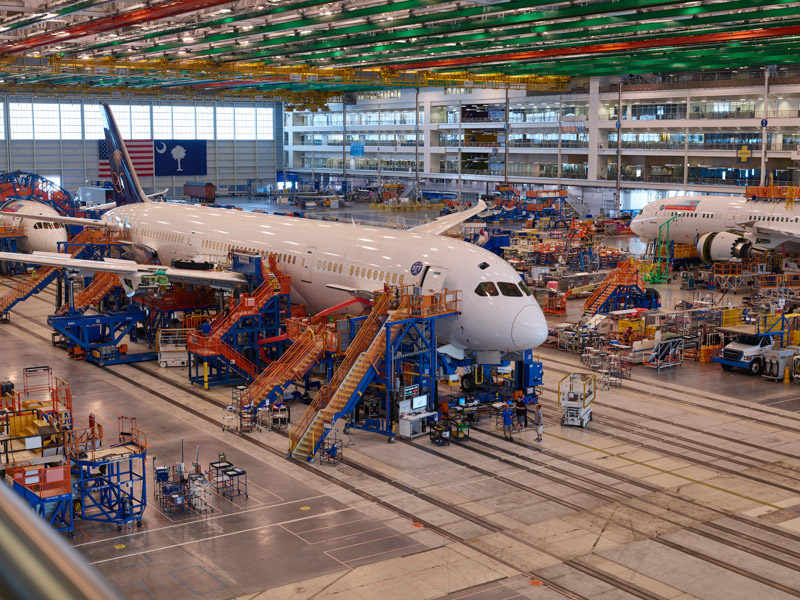 photo-work-at-boeing-south-carolina-an-assembly-site-south-carolina-2.jpg