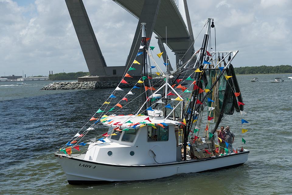 shrimp-boat-south-carolina.jpg