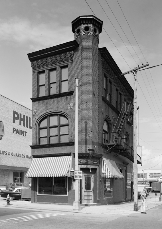 Building-on-Second-Avenue-North-between-Broadway-Church-Streets-Nashville-Tennessee-historic-photo.jpg