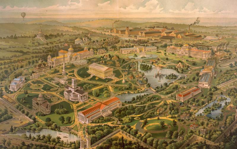 Tennessee-Centennial-Exposition,-Nashville-Tennessee-1897.jpg