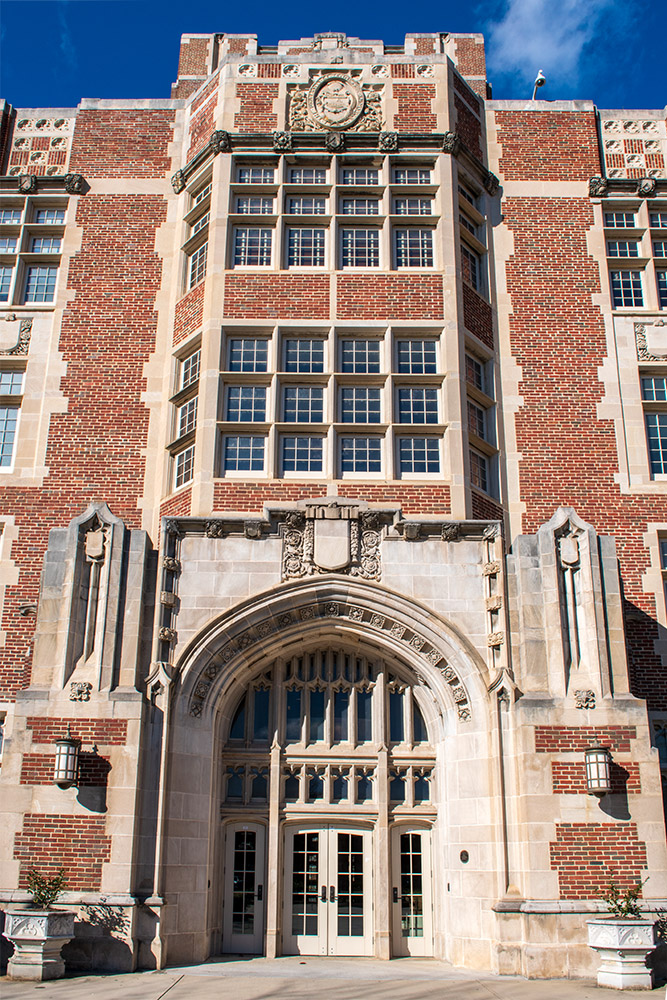 aryes-hall-building-at-univerity-tennessee-knoxville.jpg