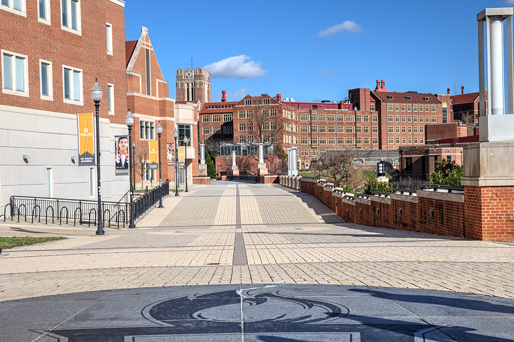 campus-walkway-at-the-univerity-tennessee-knoxville.jpg